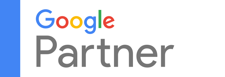 Google AdWords Partner Agency